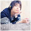 柿原徹也「still on Journey」